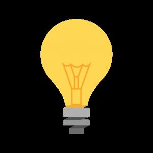 lightbulb-updated-3